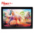 7 inch-42 inch Wifi Android Capacitive Touch LCD Digital Photo Frame With Internal Battery