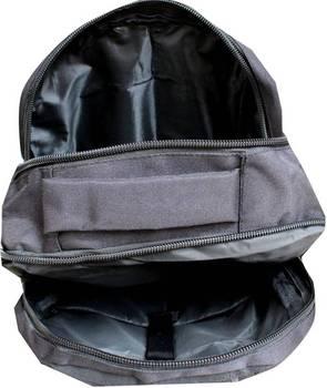 73cf559cb1cb Новая мода супер школьный рюкзак сумка smart back pack lighteweight высокое  качество легкий водонепроницаемый спортивная сумка