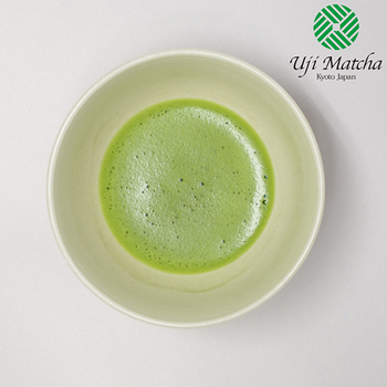 Flavorful And Handmade 100% Pure Natural Easy To Drink Best Matcha Powder For Baking