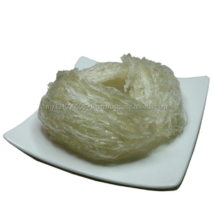 Premium Grade Edible Bird Nest Cleared Loose Supplier Malaysia