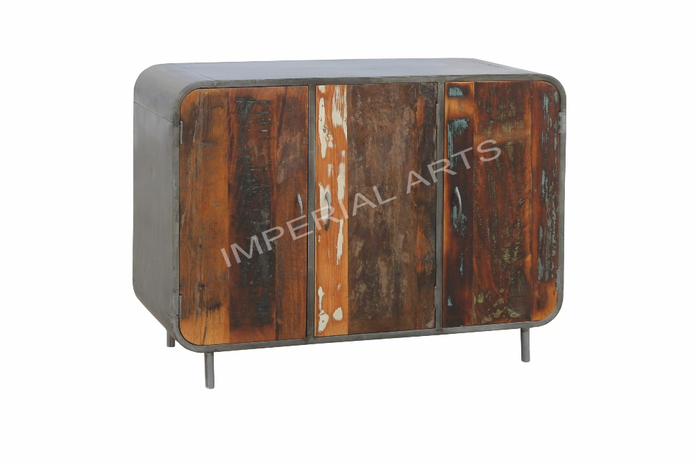 Sideboard Industrial industrial metal sideboard industrial metal sideboard suppliers and