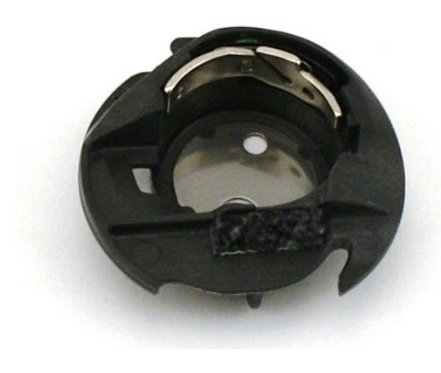 Bobbin Case for Babylock and Brother SE-350, SE-400, SQ-9000, XR-4040,XR-6600, XR-7700, XR-9000 Sewing Machines