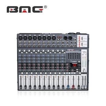 Download mp3 sample audio file (. Mp3) free sample download.