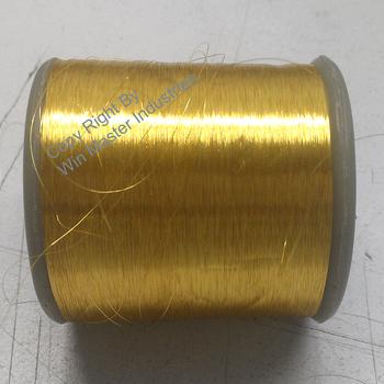 Gold Metallic Embroidery Thread Buy Gold Metallic Embroidery