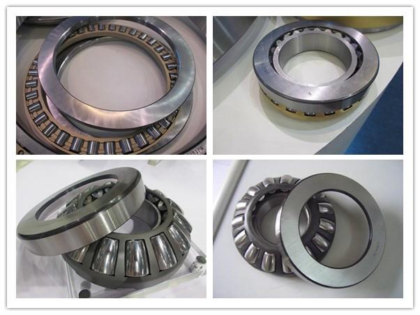 29412 Mining Machine Thrust Roller Bearing - Buy Roller Bearing,Thrust  Roller Bearing,29412 Thrust Roller Bearing Product on Alibaba com