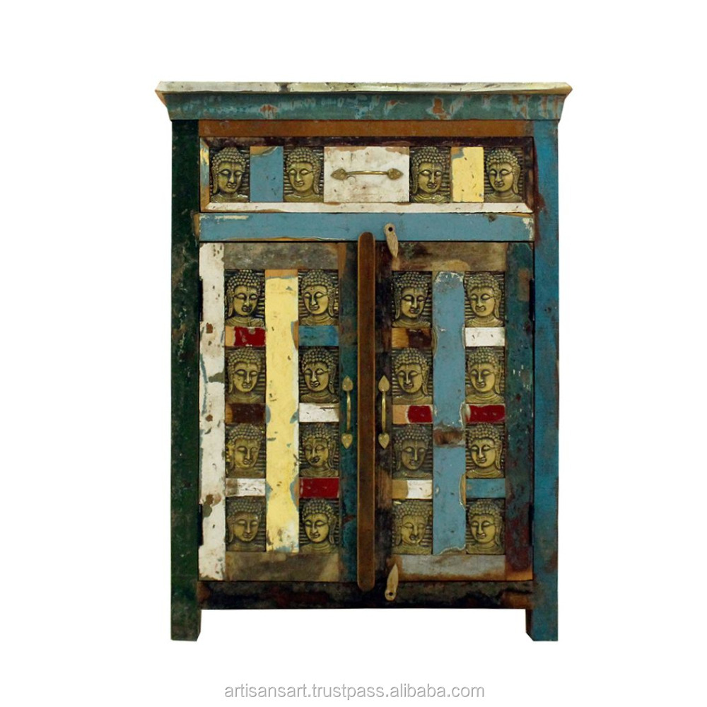 Buddha Cabinet, Buddha Cabinet Suppliers and Manufacturers at ...