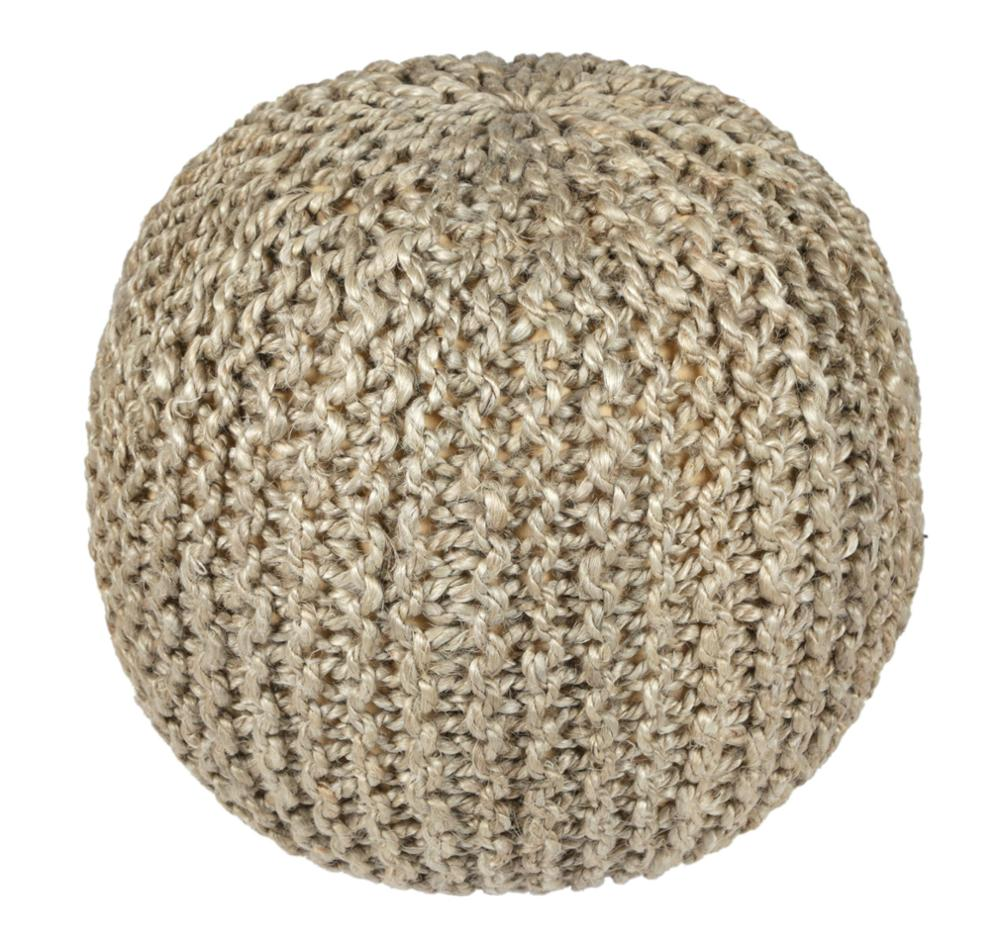 Surprising Wholesale Knitted Jute Ottoman Modern Design Pouffe Buy Large Pouffe Furniture Pouffe Indian Ottoman Pouf Product On Alibaba Com Gmtry Best Dining Table And Chair Ideas Images Gmtryco