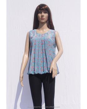 bbf2b7d62299 Vintage Silk Top Vintage saree blouse Silk Tops Summer Top Ladies Top