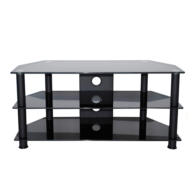 led tv stand tv table parts tv stand