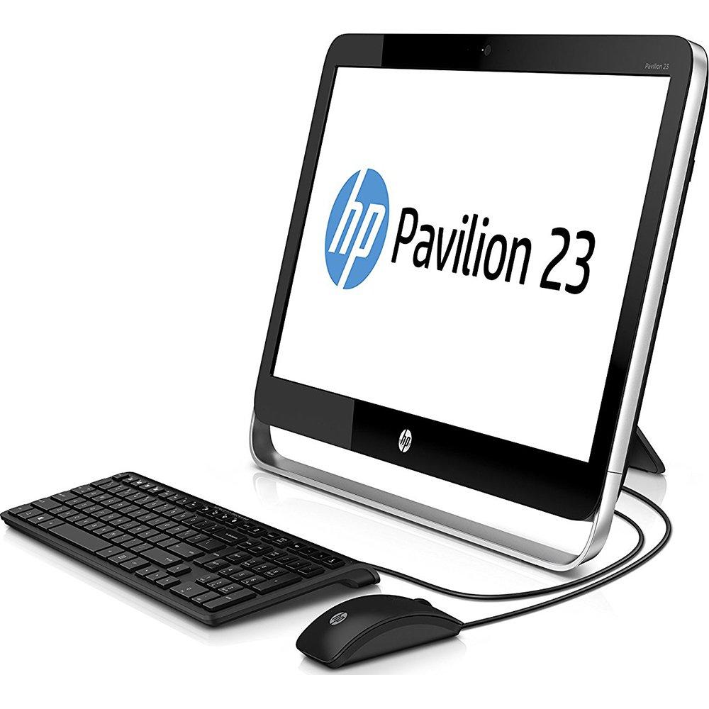 Cheap Hp Pavilion 500gb, find Hp Pavilion 500gb deals on