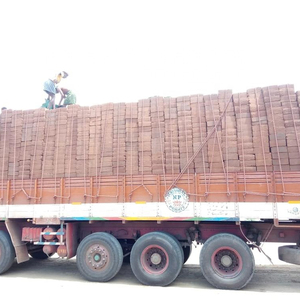 washed cocopeat, exporter of high quality cocopeat From SITCO