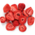 Strawberry Fruit / Wholesale crispy Freeze dried fruit Strawberry with cheap price