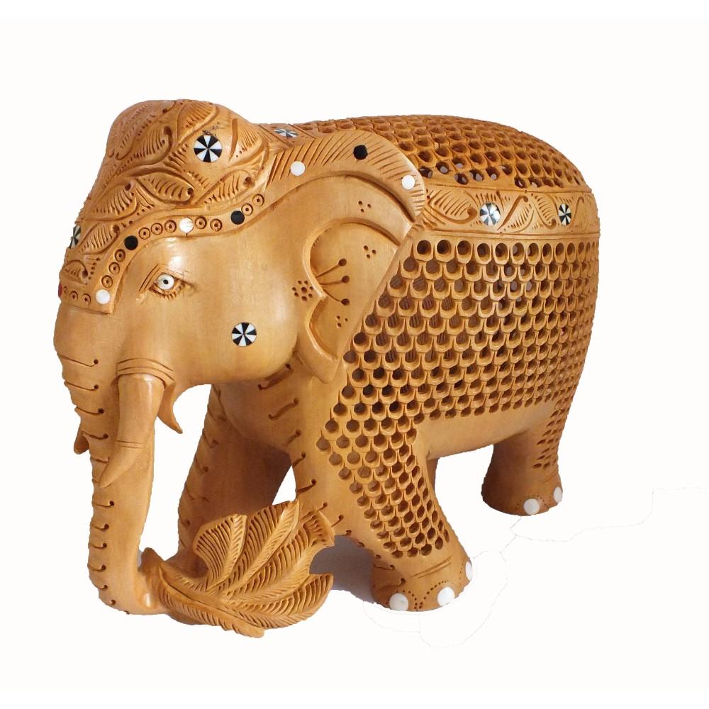 Elephants Fengshui, Elephants Fengshui Suppliers and Manufacturers ...