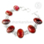 Lavish beautiful nature jasper bracelet silver jewellery 925 sterling silver gemstone jewelry wholesale online