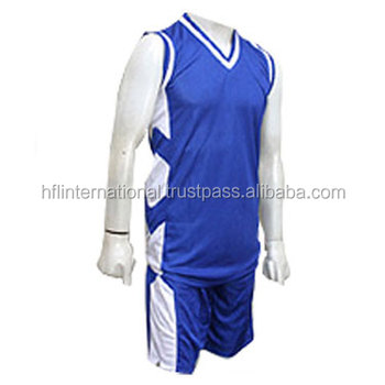 Herren 2017 Sport Jersey Team Basketball Uniform
