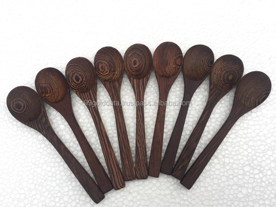 good quality wooden foot massage tool(Ms.Sandy 0084587176063 WS)