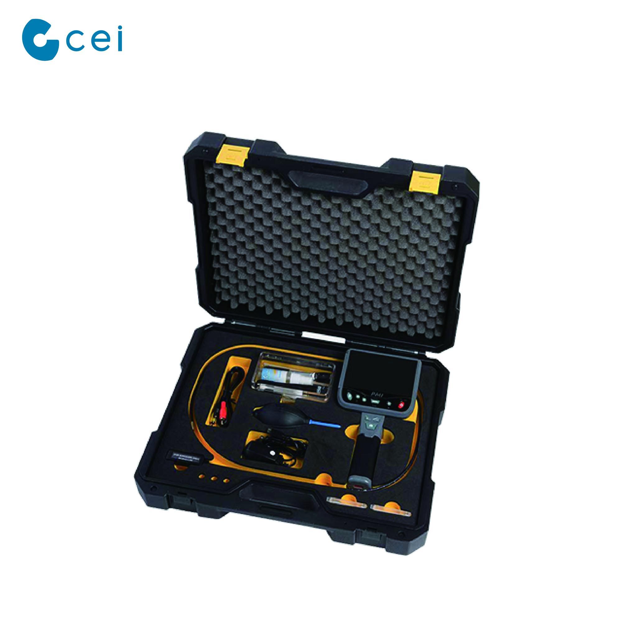 Vet เครื่องมือสัตวแพทย์ผลิตภัณฑ์สัตว์เครื่องวัดอุณหภูมิ Pet Care อุปกรณ์เสริมสัตวแพทย์ทางการแพทย์อุปกรณ์