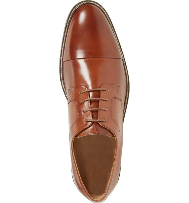 wedding men dress up leather genuine for shoes Lace xF1PBwqC