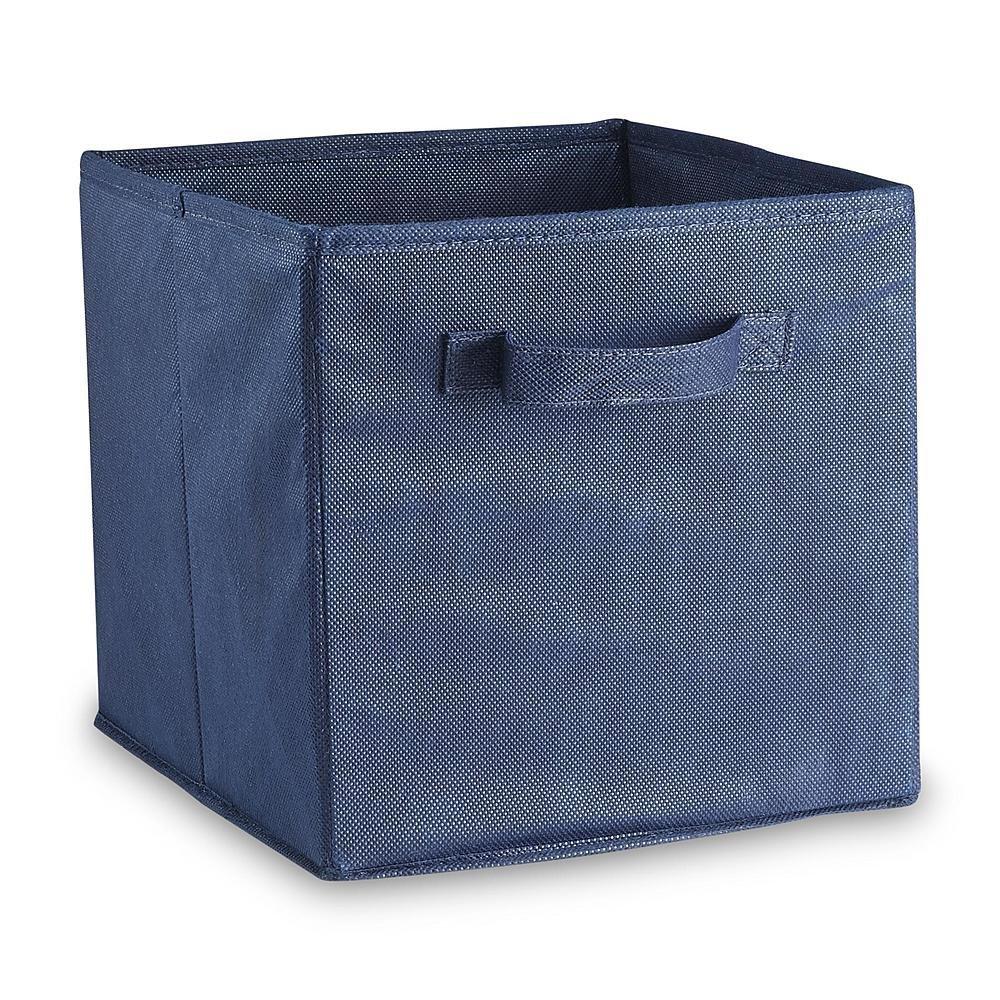 Cheap Blue Storage Baskets, Find Blue Storage Baskets Deals ...