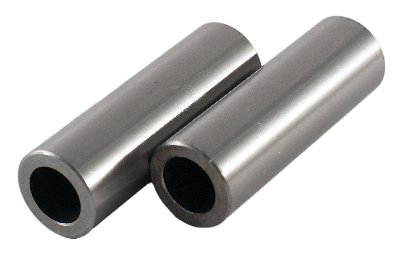 Piston pins (pair), MT801238, Dnepr
