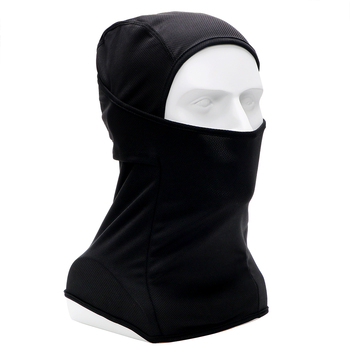 Mode Muster Ski Maske Hut Individuelles Logo Haube Polar Fleece ...