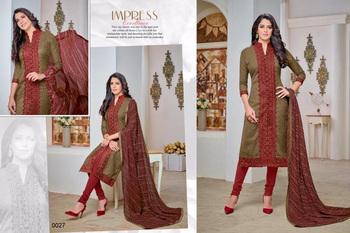 7aa302d6cd indian designer anarkali suits cotton print summer cheap salwar kameez suits