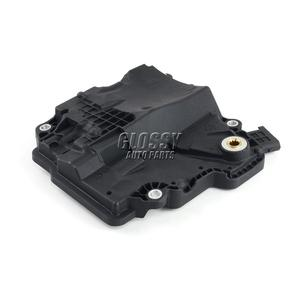 Glossy Transmission Control Unit Gearbox Control Unit For 000 270 44 52 0002704452