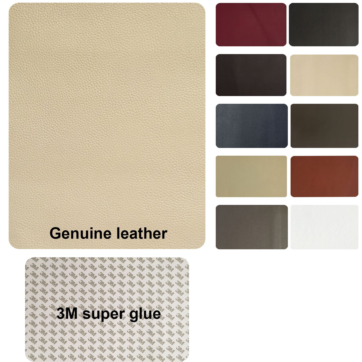Cheap Peel Leather Find Deals On Line At Alibabacom Excellent Peelability Glue For Circuit Board Buy Get Quotations And Vinyl Repair Patch By Tmgroup Genuine Faux