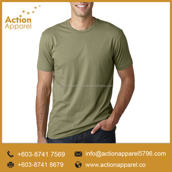 custom clothing manufacturers in malaysia kwality garments