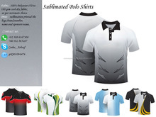 guangzhou polo shirt, custom printed polo shirts/polo shirts sublimation