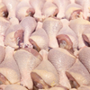halal frozen whole chicken Thailand (competitive price)