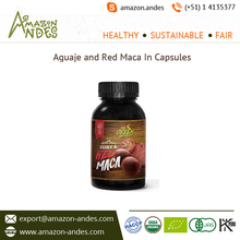 Aguaje-Aguaje Manufacturers, Suppliers and Exporters on