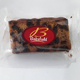 Delicious Halal Premium Rich Golden Fruit Cake