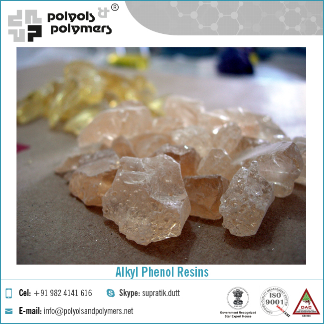Toluene Miễn Phí Alkyl Phenol Duy Nhất Nhựa Giá - Buy Toluene Miễn Phí  Nhựa,Nhiệt Rắn Nhựa,Phenol Duy Nhất Formaldehyde Nhựa