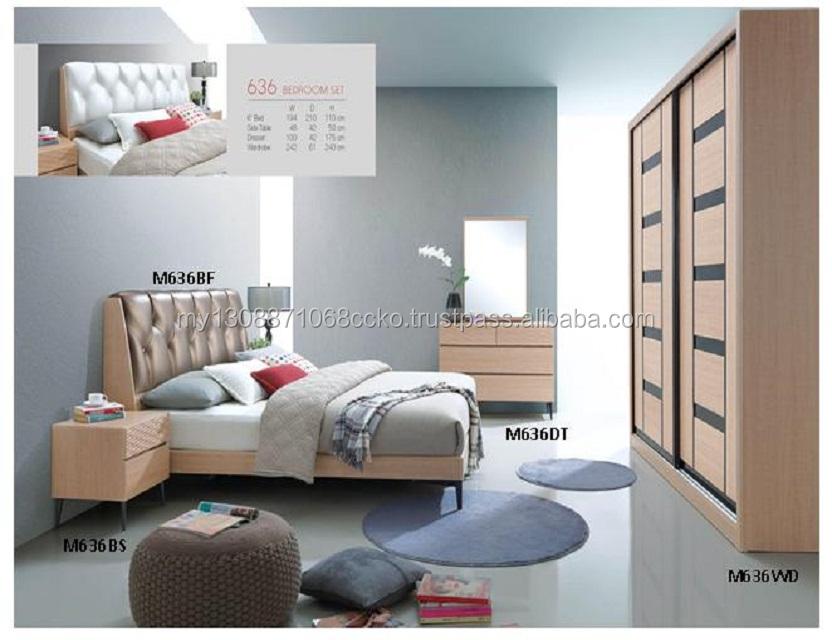 Diamond Bedroom Set Wholesale, Bedroom Suppliers - Alibaba