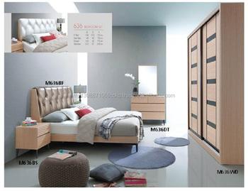 Modern Diamond Tufted Bedroom Set - Buy Elegant Bedroom Sets,Modern  Contemporary Bedroom Set,Home Bedroom Furniture Product on Alibaba.com