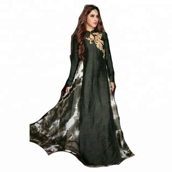 829de21450 Hand Embroidered Salwar Kameez / Bridal Salwar Kameez Suit / XXL Salwar  Kameez Online
