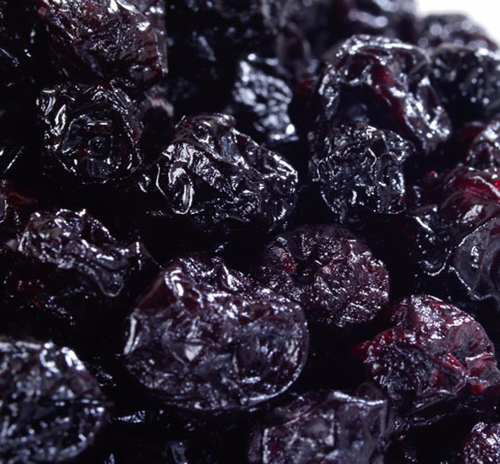 Dried Blueberries Nutritious Delicious Antioxidants with Polyphenol Nutrients good for Baking and Food Ingredients