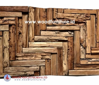 Wood Wall Claddingwooden Wall Panels Buy Interior Wall Panelingdecorative Wall Panelswooden Wall Panels Product On Alibabacom