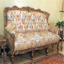 Delightful Indian Carved Sofa Set, Indian Carved Sofa Set Suppliers And Manufacturers  At Alibaba.com