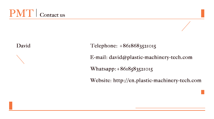 Extruder Machinery For Waste Recycle Polyester Pet Bottle Flake Fiber Filament Extrusion Line Machine