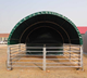 Livestock shelter, Fabric Farming Shelter , animal tent