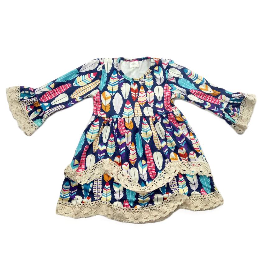 Babys Kleiden Mädchen Partei Kleid - Buy Product on Alibaba.com