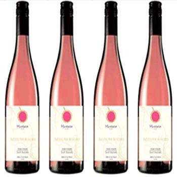 Top Quality Australian Red Wine