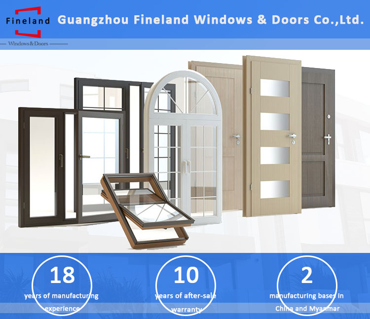 Alibaba France High Quality Jalousie Window Louver Blade Security Louvre