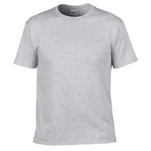 high quality bulk plain t-shirts plain high quality t-shirts