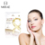 Gratis Sample Anti Aging Voedende Collageen Gezichtsmasker Sheet