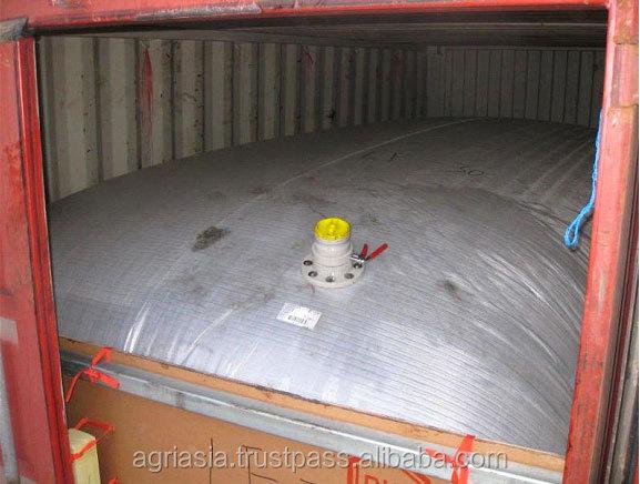 Пальмовый олеин RBD CP8 (IV57) 100% Халяль кошерное пальмовое масло из малайзии