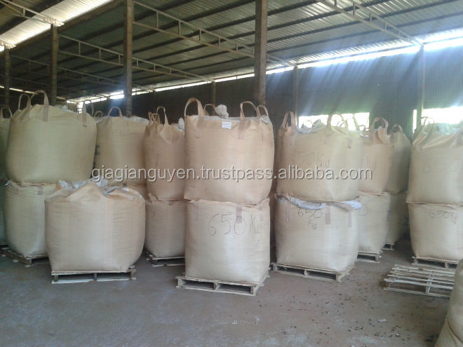 HOT SALE RICE HUSK BRIQUITTE/ RICE HUSK ARH/ RICE HUSK POWDER FROM VIETNAM ( WHATSAPP : +84-907 377 828 )