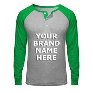 Custom Design Screen printing 100% Cotton OEM Manufacturer T shirts